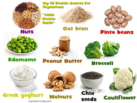 protein for vegetarians top 10 protein sources for vegetarians nutrition inside