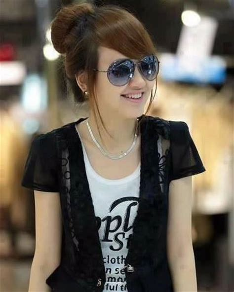 Panci Gril Maspion cool stylish and boys pictures weneedfun
