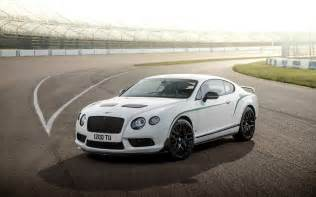 Cars Of Bentley 2015 Bentley Continental Gt3 R Wallpaper Hd Car Wallpapers