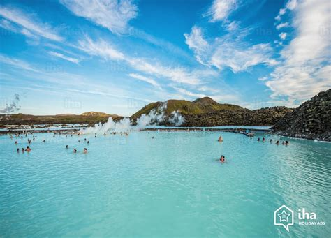 Bungolow by Location Islande Pour Vos Vacances Avec Iha Particulier