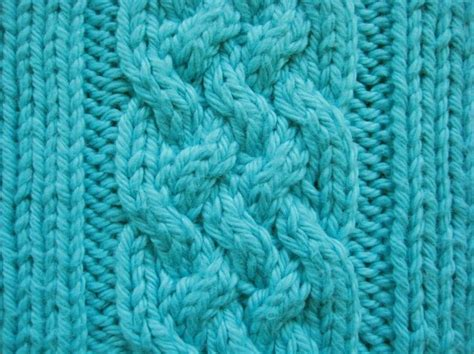 yf knitting 107 best images about knit stitches on the