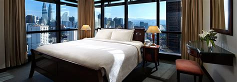 Singapore 2 Bedroom Hotel by Times Square Hotel Kl 2 Bedroom Deluxe Berjaya Times