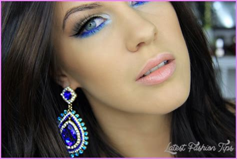 color pop makeup color pop makeup latestfashiontips