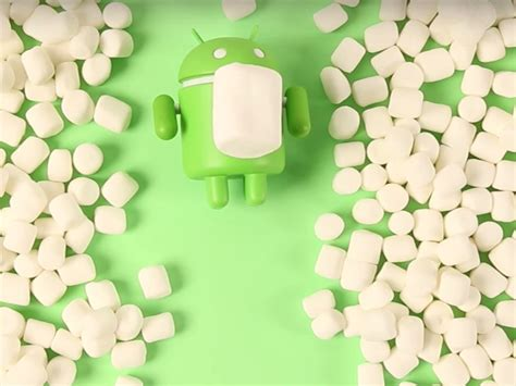android marshmallow release date name and features it pro android 6 0 m marshmallow release date features and