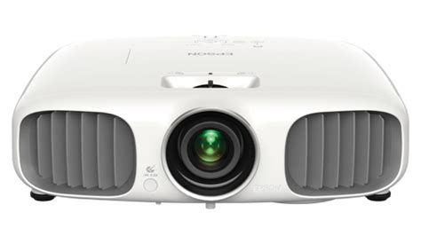 epson powerlite home cinema 3020 l proyector powerlite home cinema 3020 2d 3d 1080p 3lcd