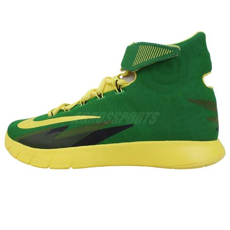 2014 new basketball shoes nike zoom hyperrev kyrie irving 2014 new lightweight air