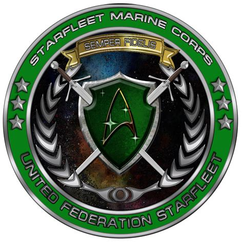 division of power the united federation marine corps grub wars volume 3 books united federation starfleet marine corps ufstarfleet wiki