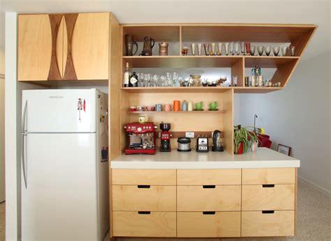 kitchen cabinet canberra kitchens contemporary kitchen canberra queanbeyan