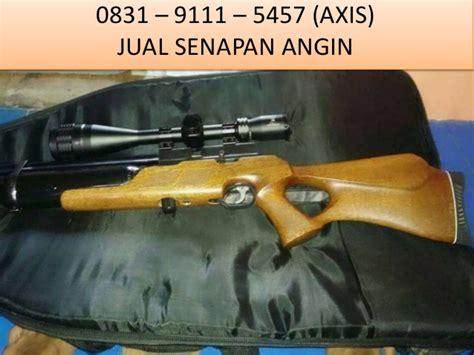 Jual Sofa Angin Di Medan 0831 9111 5457 axis jual senapan angin di medan