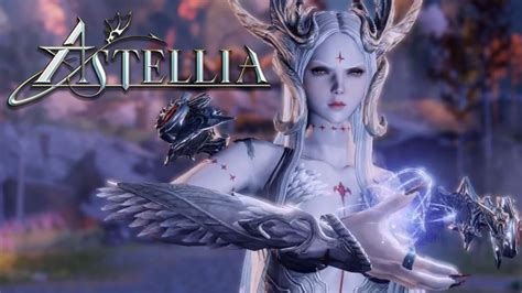 astellia cbt