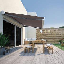 tende da sole per balcone prezzi tende da sole per il terrazzo e il balcone prezzi e
