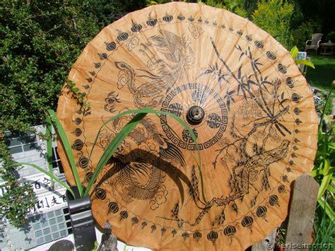 wespen im garten vertreiben 28 images wespen im garten - Wespen Im Garten Vertreiben