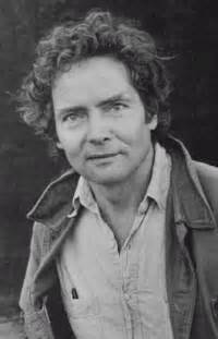 w s merwin voices education project