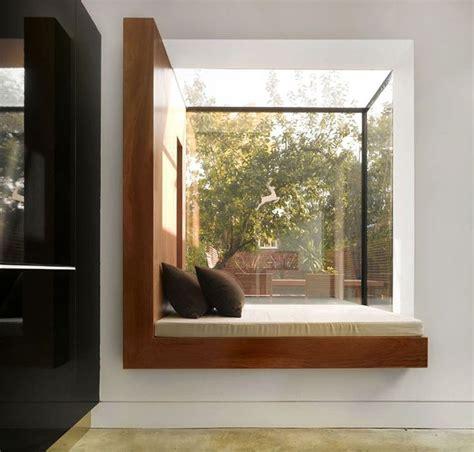 today s 9 most popular decorating styles just decorate best 25 modern windows ideas on pinterest big windows
