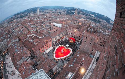 festival verona verona in festival way to propose