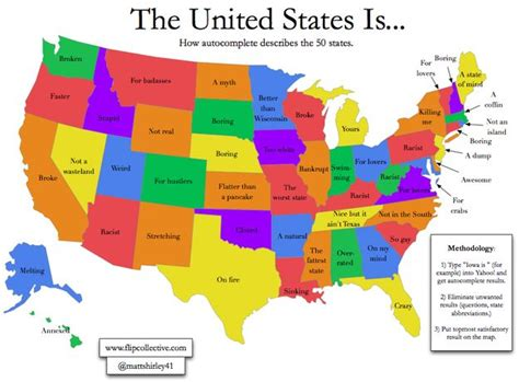 oregon connecticut and united states map on pinterest 17 best images about maps globes on pinterest subway