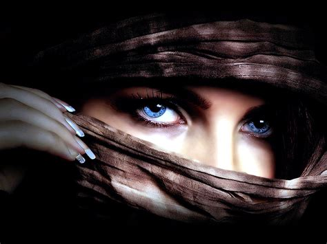 wallpaper of blue eyes 554 blue eyes hd wallpapers backgrounds wallpaper abyss