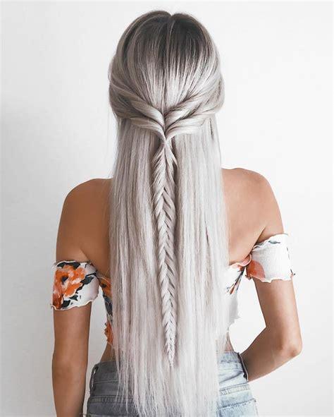 bellami hair discount code bellami hair discount code lustytoys com