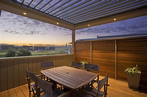 Home Decorators Ideas all seasons patios geelong and surrounds ocean grove