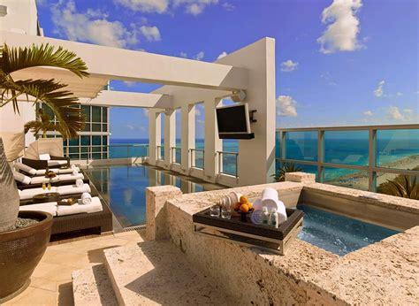 miami best hotels miami luxury hotels top ten best expos 233