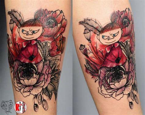 tattoo studio pinterest redberry tattoo studio wrocław tovejansson tattoo