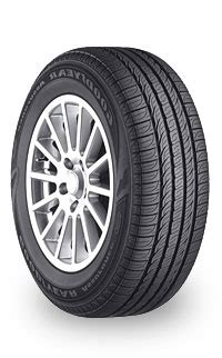 goodyear assurance comfortred tire reviews 170 reviews