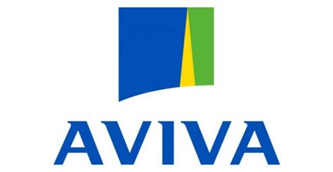 aviva house insurance ireland aviva house insurance claim 28 images aviva claimconnect android apps on play
