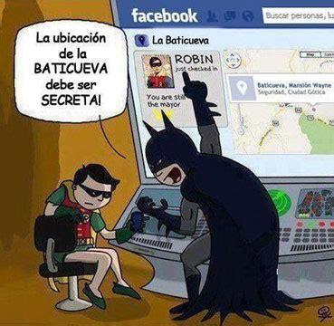 Memes De Batman Y Robin En Espaã Ol - memes de batman y robin en espanol memes pinterest