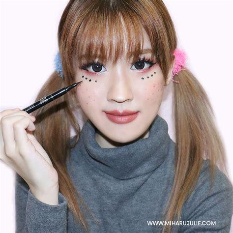 Eyeliner Yang Tahan Air eyeliner cair yang bagus dan tahan lama