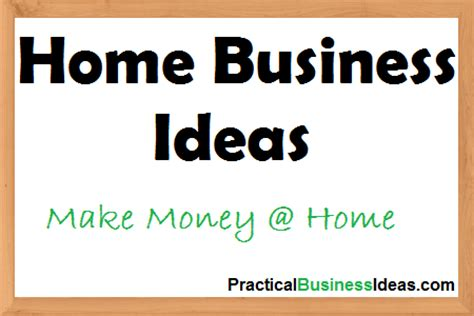Exploding Home Based Business Opportunity Make Money Home Based Business Ideas And Opportunities To Make Money
