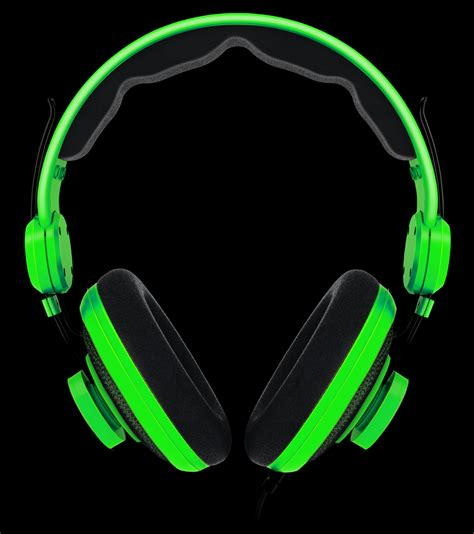 Headset Razer Orca your mightyglossary428