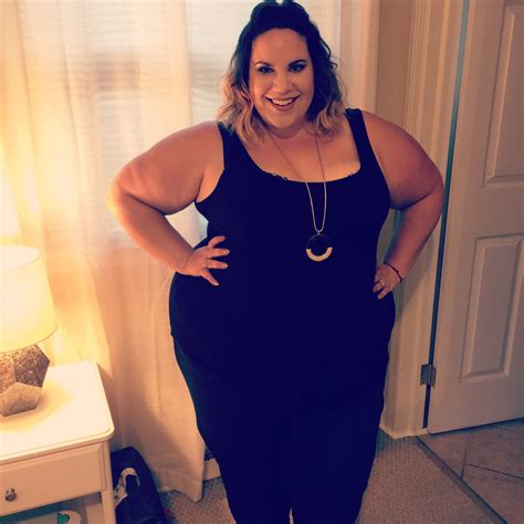 where is whitney thore now 2017 update on my big fat whitney way thore on twitter quot ooh i have big news to
