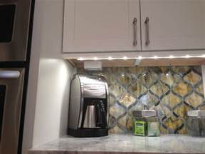 exceptional Do You Tile Under Kitchen Cabinets #5: photo-2-2.jpg