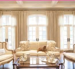 draperies window treatments custom draperies metropolitan window fashions