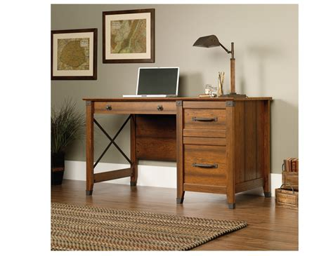 Steinhafels Office Desks Regarding Small Desks For Home Small Home Desk