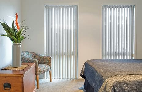 window coverings blackout blinds automatic window