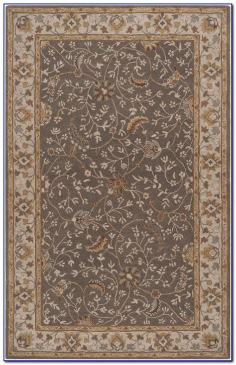 Surya Outdoor Rugs Surya Outdoor Area Rugs Page Home Design Ideas Galleries Home Design Ideas Guide