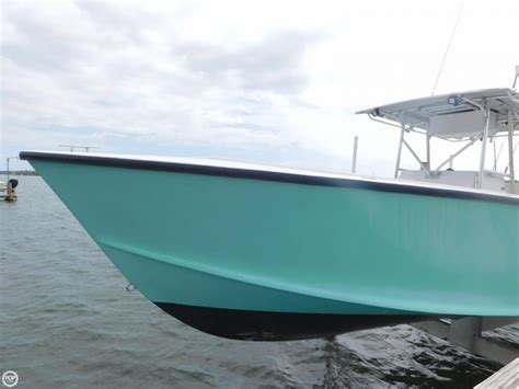 used ocean master boats for sale in florida 1988 used ocean master 31 center console fishing boat for