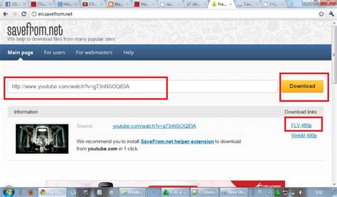 download youtube dengan mudah cara download video youtube dengan mudah