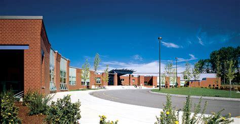 lincoln middle school illuminate scarborough middle school