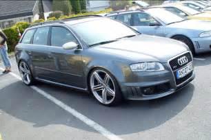 Audi S5 For Sale Craigslist Audi S5 Wheels Craigslist Autos Post