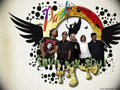 free download mp3 nyx band masih ada danny iny 28 full free online files with description