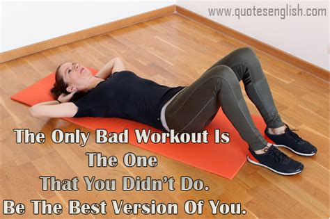 weight loss 33 best 33 daily inspirational weight loss quotes for and