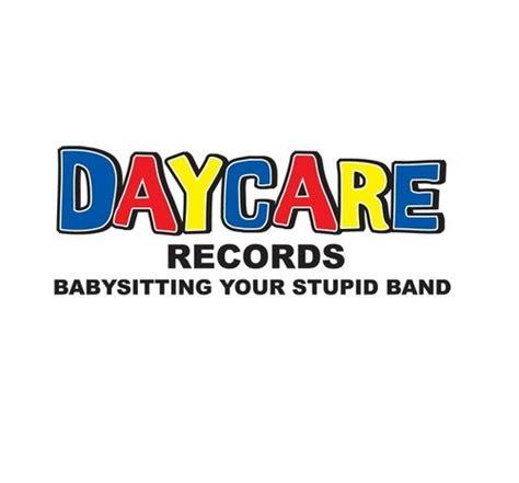 daycare record daycare records daycarerecords