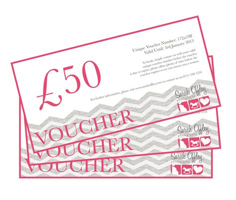 free printable vouchers uk 2015 search results for print a free christmas voucher