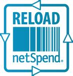 Load Netspend With Gift Card - reload locations netspend prepaid cards