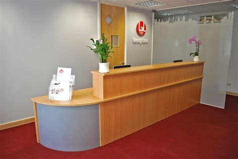 modern office reception furniture reception furniture reception desks design office furniture