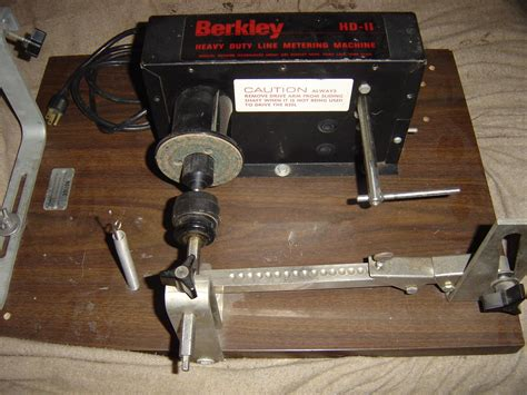 trilene line winder the hull boating and fishing forum line winder berkley 450 shipping the hull boating and fishing forum