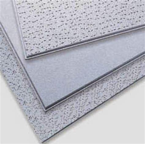 controsoffitti fibra minerale prodotti cartongesso e controsoffitti cartongesso e