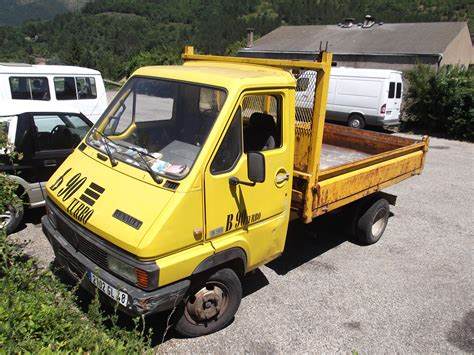 renault gamme b wikiwand